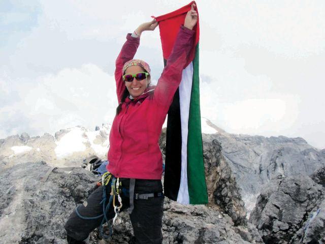 Escalada Monte kilimanjaro adolescentes