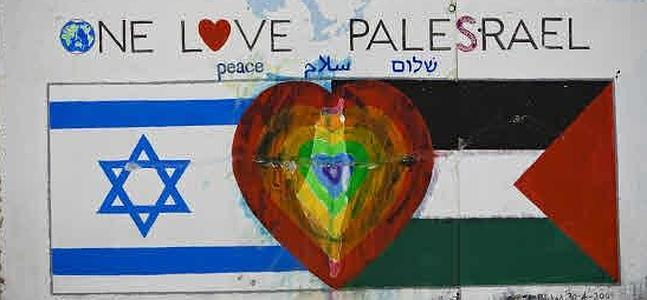 06 feb 2014_01 Dossier temático Palestina - Israel - Taringa!