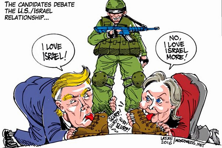 drugs to death in a political cartoon: an oversimplification? essay Political cartoons of the week search the site go whimsy political humor cartoons jokes memes quotes politicians  political cartoons every american should see.