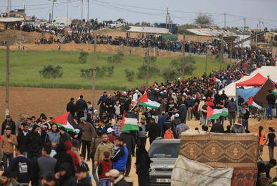 69460a - S.O.S. Gaza