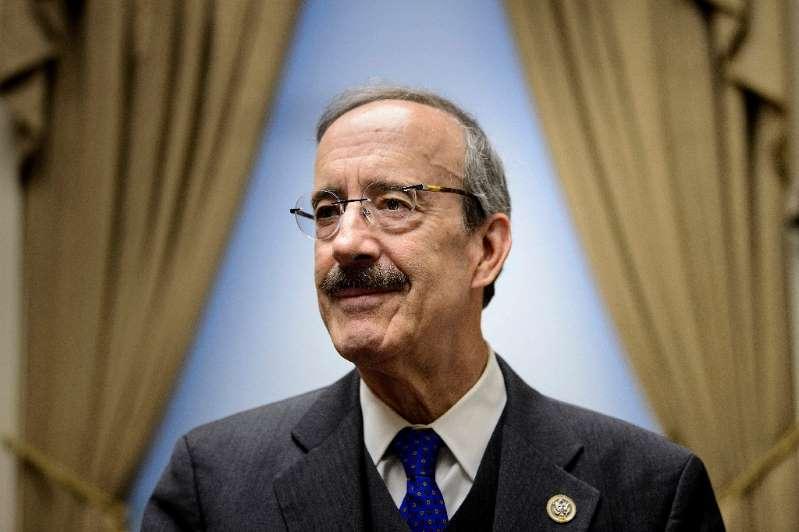 Legisladores demócratas pro Israel de EEUU presionan a Netanyahu por solución de dos Estados