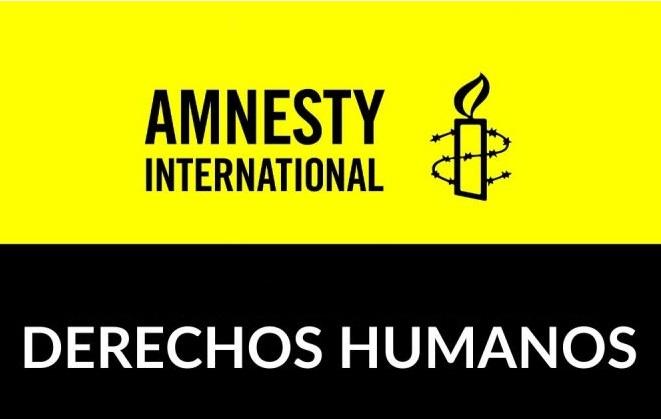 USA: Las acusaciones de antisemitismo contra Amnistía Internacional AI son infundadas y un insulto al movimiento de derechos humanos
