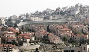 Alertan sobre carrera israelí para ampliar asentamientos ilegales
