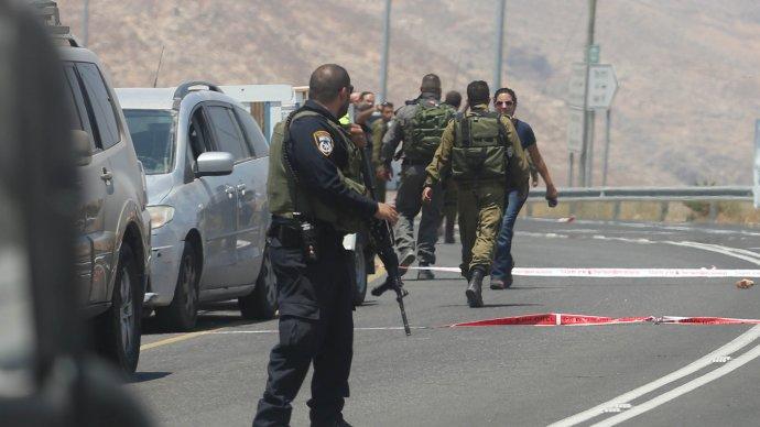 Otro palestino muere por disparos de militares israelíes en Jerusalén ocupada
