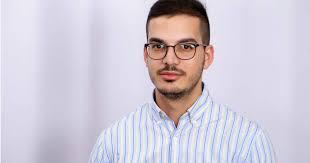 Miembro de Amnistía se dirigirá al Consejo de Derechos Humanos de la ONU. Israel le prohibe viajar por defender los derechos humanos