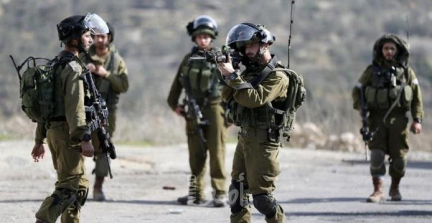 Otra mujer palestina asesinada por militares israelíes en la ciudad de Jenin
