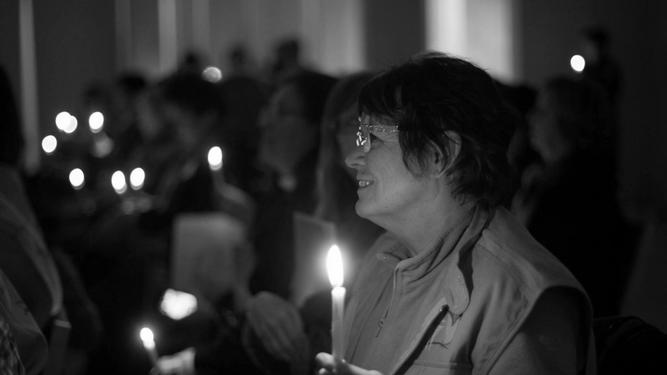 Coalición global de cristianos y cristianas emite un llamamiento por la justicia en Palestina